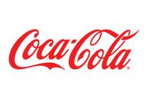 Thumbnail_coca-cola_21