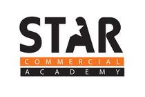Thumbnail_star_brand
