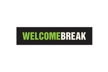Thumbnail_welcome_break