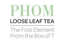 Thumbnail_phom_loose_leaf_tea