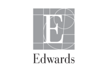 Thumbnail_edwards-logo