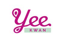 Thumbnail_yee-kwan-master-brand