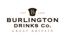 Thumbnail_burlington-drinks-brand