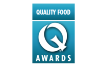 Thumbnail_quality-food-awards