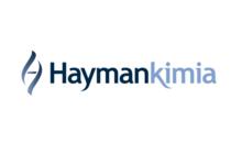 Thumbnail_haymankimia-brand