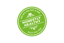 Thumbnail_honestly_healthy_master_brand_rgb-01