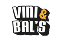 Thumbnail_viniandbals