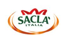 Thumbnail_sacla