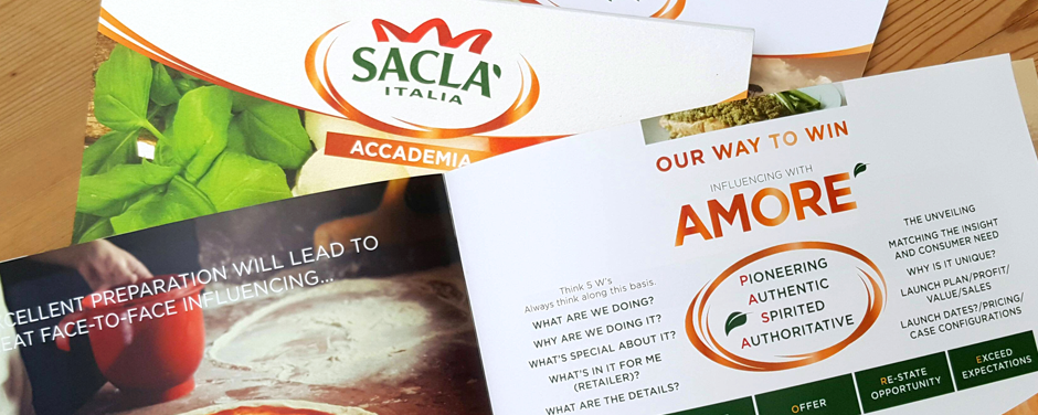 Sacla_header